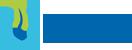 Logo Groene webhosting