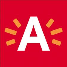 Afbeeldingsresultaat voor logo Antwerpen