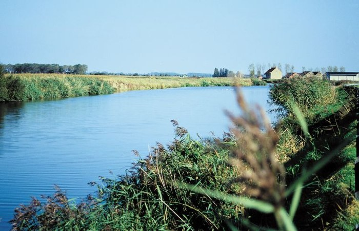 Afbeelding Congres Waterbeheer Lage Landen