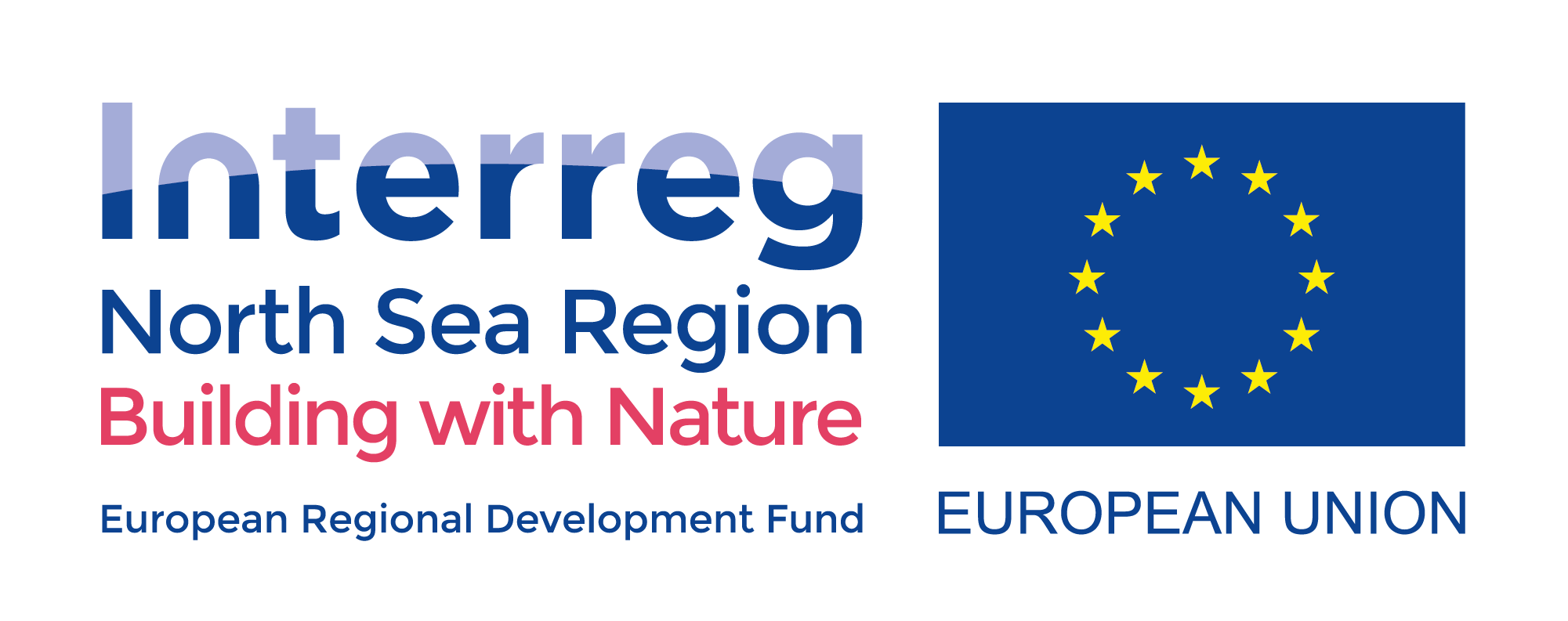 Interreg North Sea Region