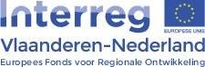 Interreg Vlaanderen-Nederland