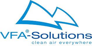 VFA-Solutions