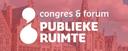 Congres Publieke Ruimte 2021