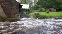Startschot riviercontract Dommel