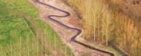Zesde Demerdag: ontdek (de plannen voor) de Herk- en Mombeekvallei