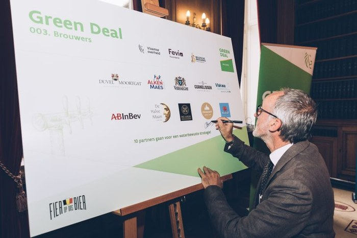 6-september-2018-green-deal-brouwers-1.jpg
