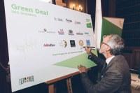 6-september-2018-green-deal-brouwers-1.jpg