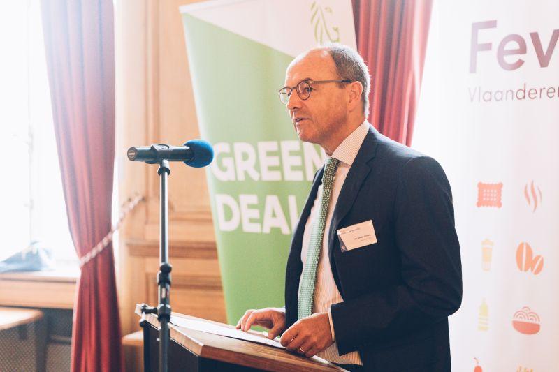 6-september-2018-green-deal-brouwers-10.jpg
