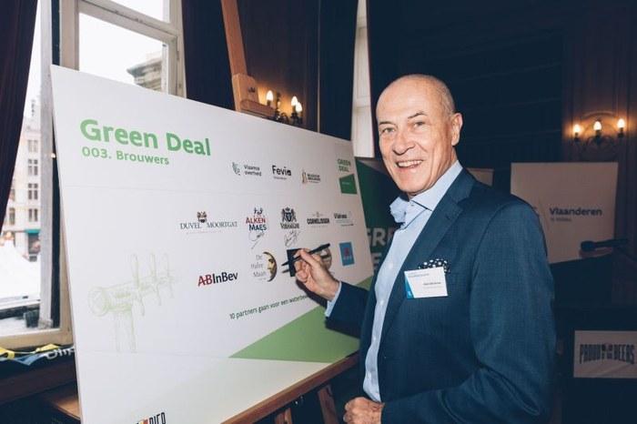 6-september-2018-green-deal-brouwers-12.jpg
