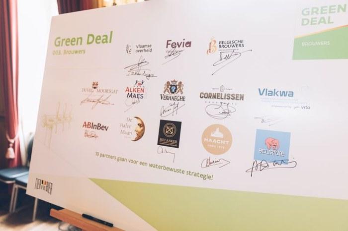 6-september-2018-green-deal-brouwers-2.jpg