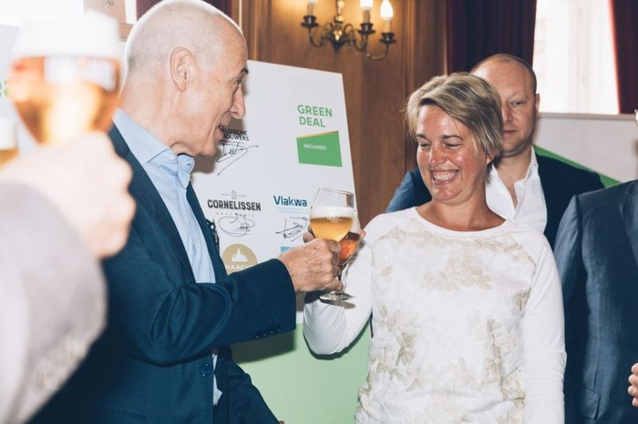 6-september-2018-green-deal-brouwers-5.jpg