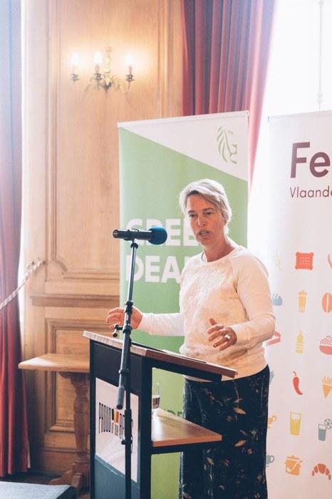 6-september-2018-green-deal-brouwers-8.jpg