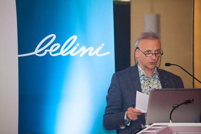 2017-05-23-startevenement-belini-018.jpg