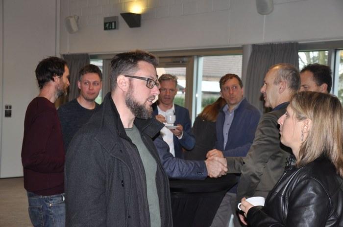 charter-vliet-molenbeek001.jpg
