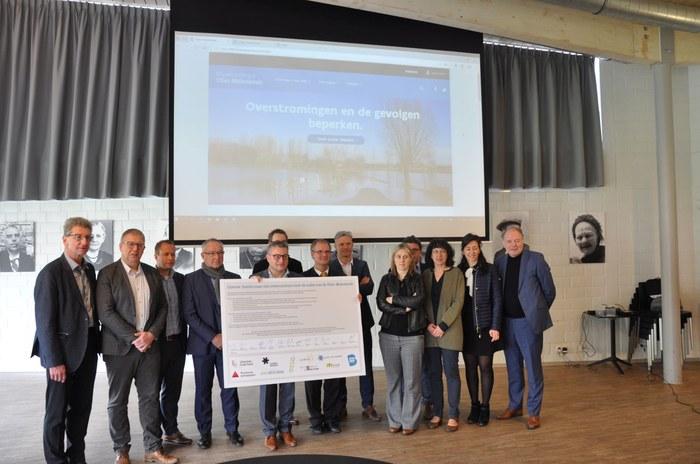 charter-vliet-molenbeek020.jpg