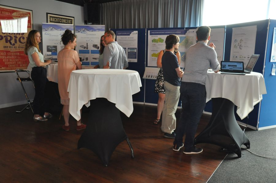 lancering-project-zuivere-lucht-1.jpg
