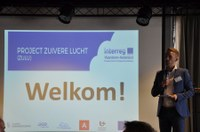 lancering-project-zuivere-lucht-3.jpg