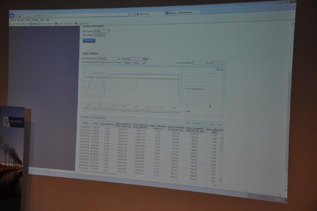 demo-multiparametersonde-12.jpg
