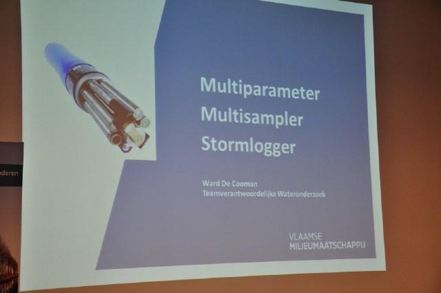 demo-multiparametersonde-3.jpg
