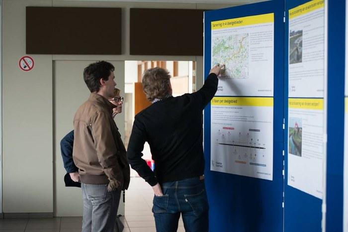 infomarkt-sanering-winterbeek10.jpg