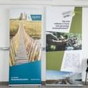 infomarkt-sanering-winterbeek2.jpg