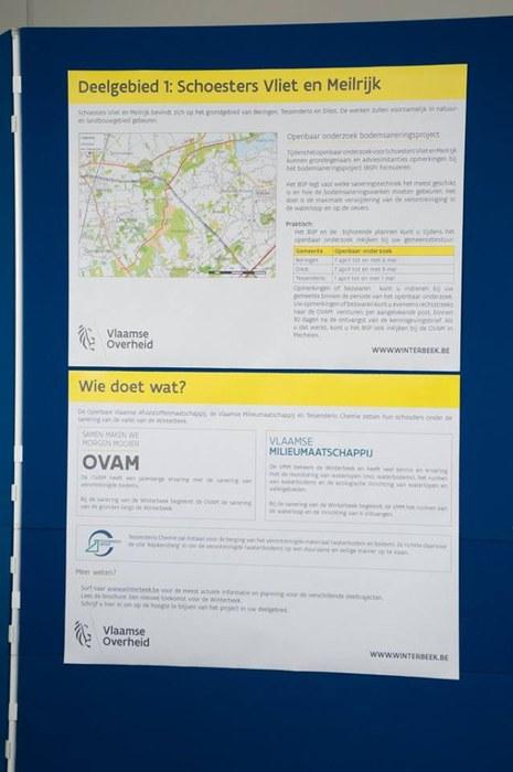 infomarkt-sanering-winterbeek3.jpg