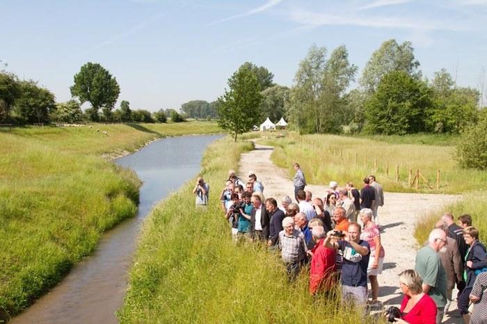 moenebroekbeek12.jpg