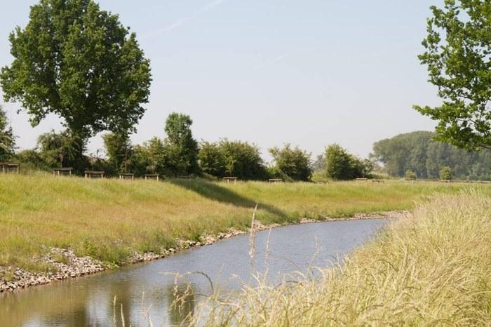 moenebroekbeek2.jpg