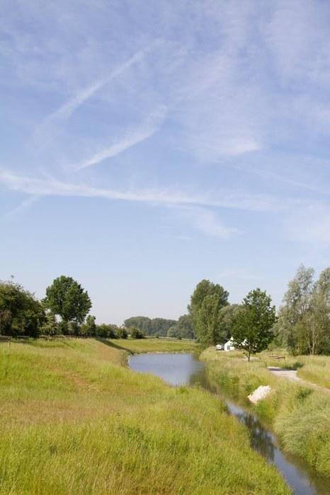moenebroekbeek4.jpg