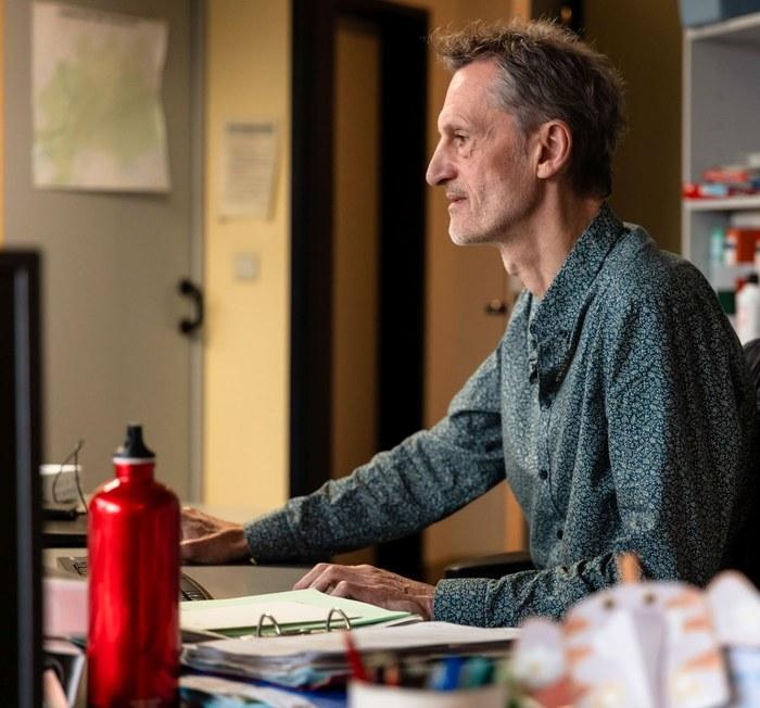 Christophe Maes - bureauwerk (1)