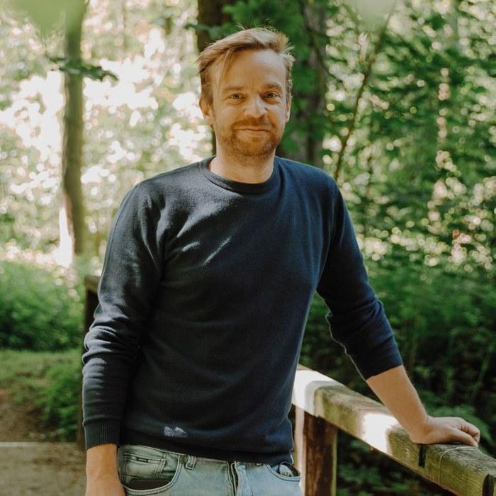 Johan Auwerkerken - profiel (1)
