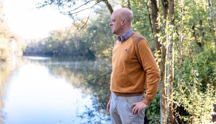 Bram Vogels - Kalmthoutse Heide
