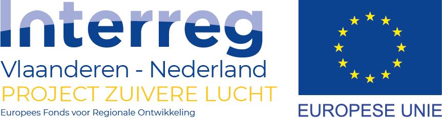 Logo Interreg ZULU