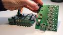 vaquums sensor luchtkwaliteit