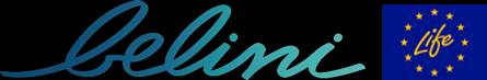 Belini - logo