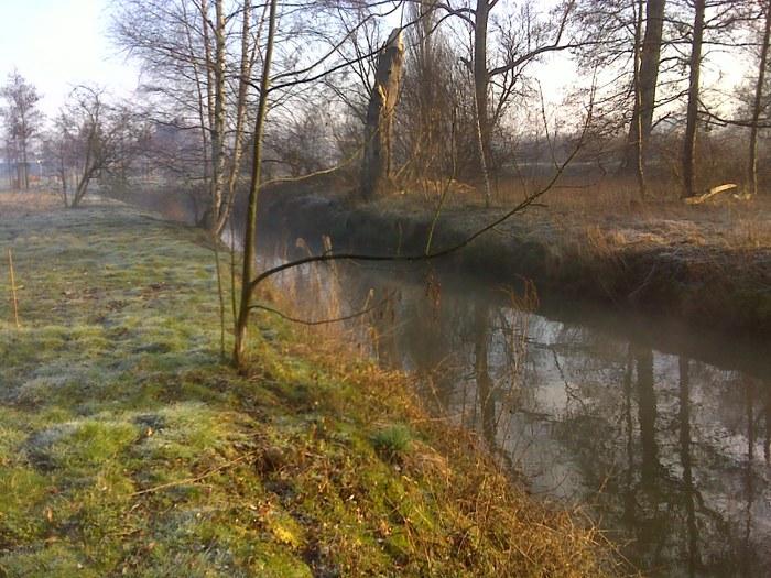 foto_oeverwerken_rivierenhof