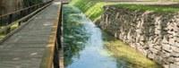 Beste resultaten fysisch-chemische kwaliteit oppervlaktewater in 20 jaar