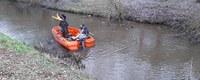 Binnenkort meer water door Diest dankzij slibruiming Oude Demer