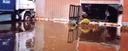 Dijk en weg tegen wateroverlast bedrijventerrein Kampveld