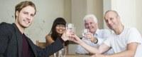 Drinkwater in Vlaanderen haalt alle kwaliteitseisen in 2015