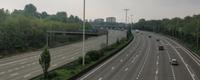 Effect coronamaatregelen op luchtkwaliteit deels positief