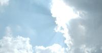 Hoge ozonconcentraties tweede helft van de week