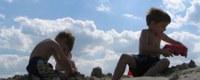 Hoge ozonconcentraties vanaf dinsdag 19 juli