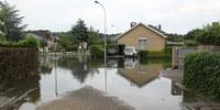 Informatieplicht overstromingsgevoeligheid