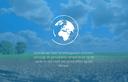 Klimaatverandering: de cijfers in een oogopslag