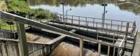 Kritieke overstromingen in Demerbekken