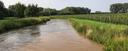 Kritieke overstromingen in het Demer-, Maas- en Dijlebekken