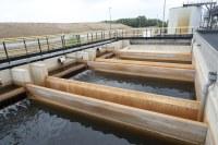 Nieuwe aanpak lozing verontreinigd regenwater