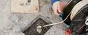 Nieuwe resultaten debieten waterlopen en grondwater
