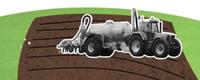 Nitraat in grondwater: hoe zit dat?